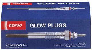 Свеча накаливания Denso GP DG-104