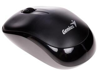 Мышь беспроводная Genius Traveler 6000Z
