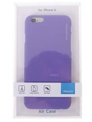 Накладка  Deppa для смартфона Apple iPhone 6/6S