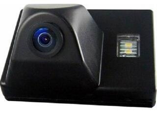 Камера заднего вида Incar VDC-086