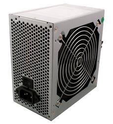 БП Gembird 350W Basic Line (реальная мощность 220W, ATX, 20+4+4 pin, SATA)