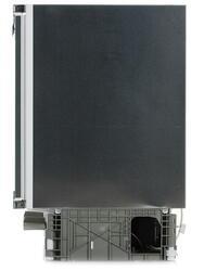 Холодильник с морозильником BOSCH KUL 15A50RU