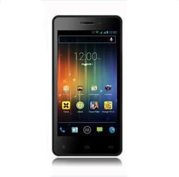 "4.5"" Смартфон Fly IQ4404 Spark  4 ГБ"