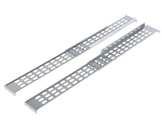"Крепежный комплект APC Smart-UPS RT 19"" Rail Kit for Smart-UPS RT 3/5/7.5/10kVA"