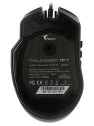 Мышь проводная AORUS Thunder M7
