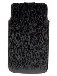 Карман  Emerald для смартфона Samsung Galaxy S2