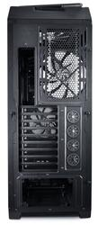 Корпус NZXT Switch 810 черный