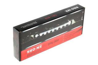 Дневные ходовые огни SHO-ME DRL NS809