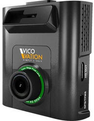 Видеорегистратор VicoVation Vico-Marcus5 Dual
