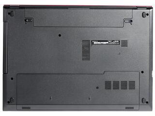 "15.6"" Ноутбук DELL Inspiron 3543-9763 красный"