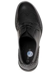 Туфли Piranha