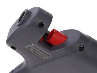 Клеевой пистолет Зубр Мастер 06850-60-12