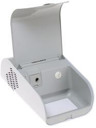 Ингалятор компрессорный Microlife NEB 10