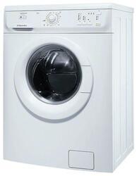 Стиральная машина Electrolux EWS 106210 W