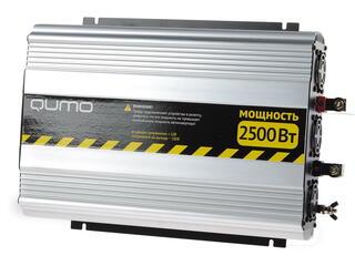 Инвертор QUMO 2500