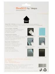 Пленка защитная для планшета Galaxy Tab 4 8.0