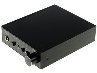 Усилитель для наушников FOSTEX HP-A4