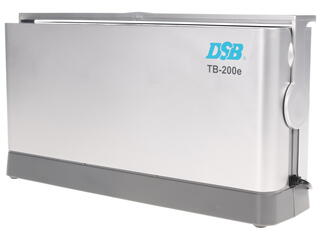 Брошюровщик DSB TB-200E