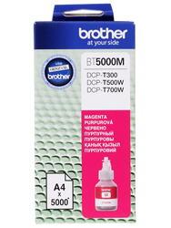Чернила Brother BT5000M