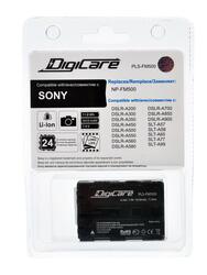 Аккумулятор DigiCare PLS-FM500