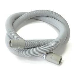 Шланг сливной Tuboflex СТВХ-500 3