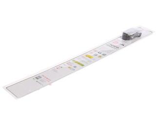 Светодиодная панель ЭРА LM-10-840-C3