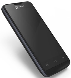 "4"" Смартфон Micromax Bolt A36 512 Мб"