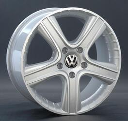 Автомобильный диск литой Replay VV32 7,5x17 5/120 ET 55 DIA 65,1 SF