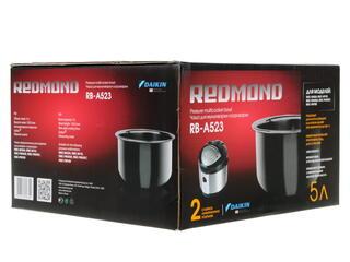 Чаша Redmond RB-A523