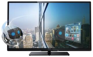 "Телевизор LED 40"" (101 см) Philips 40PFL4418T"