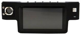 Видеорегистратор Sho-Me HD-9000D