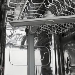 Встраиваемая посудомоечная машина Zanussi ZDV91200FA