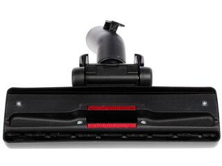 Пылесос Bosch BSN 2100 RU черный