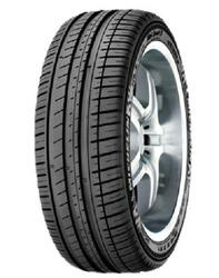 Шина летняя Michelin Pilot Sport PS3