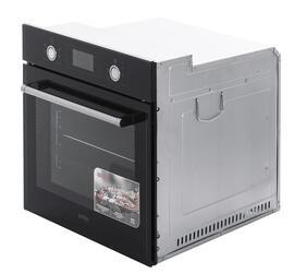 Электрический духовой шкаф Simfer B6ES66001
