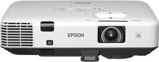 Проектор Epson EB-1930 белый