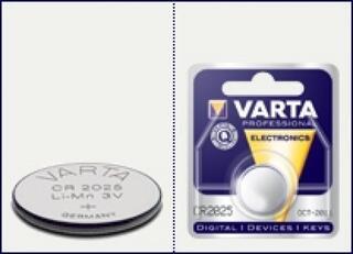 Батарейка Varta Electronics