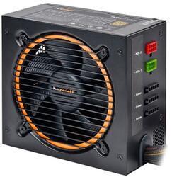 Блок питания Be Quiet PURE POWER L8 530W [BN181]