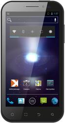 "5.2"" Смартфон teXet TM-5377 4 ГБ"