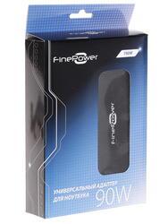Адаптер питания сетевой FinePower T90W
