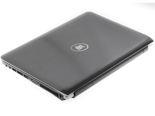 "14"" [Home] Ноутбук DNS (0129304) (HD)"