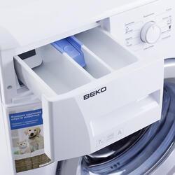 Стиральная машина Beko WKB 71021 PTMA
