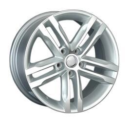 Автомобильный диск литой Replay VV148 7,5x17 5/112 ET 47 DIA 57,1 SF