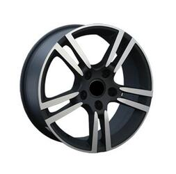 Автомобильный диск литой LegeArtis PR8 9x20 5/130 ET 59 DIA 71,6 MBF