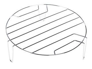 Микроволновая печь Panasonic NN-GM231WZPE белый