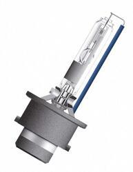 Ксеноновая лампа Osram 66250CBI