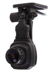 Видеорегистратор QStar RS9 48 General