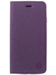 Чехол-книжка  Deppa для смартфона Apple iPhone 6