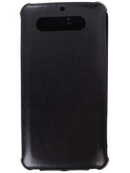 Флип-кейс  Interstep для смартфона ZTE Grand S2