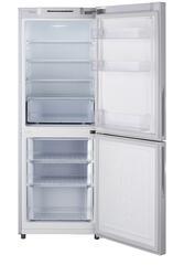 Холодильник Samsung RL32CECTS Титаник-серебро